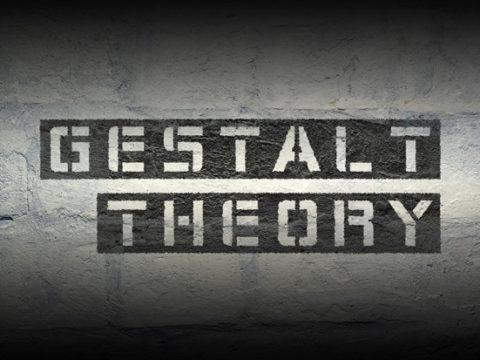 Что такое гештальт-терапия?