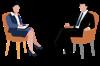 Индивидуальная терапия и консультирование